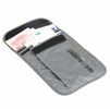 Sea to Summit Neck Pouch RFID Large Grey
