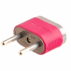 Sea to Summit Traveling Light Travel Adaptor for Europe