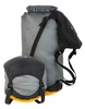 Sea to Summit Ultra-Sil Compression Dry Sack S