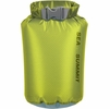 Sea to Summit Ultra-Sil Dry Sacks 35L  (close out)