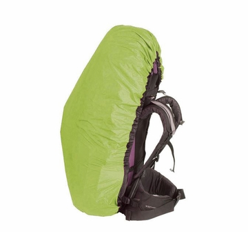 Sea to Summit Ultra -Sil Pack Cover Medium
