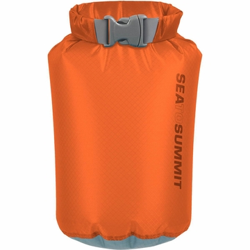 Sea to Summit Ultra-Sil Dry Sacks 4L