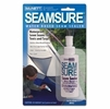 Sealants & Waterproofing