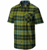 Mens Shirts & Ts