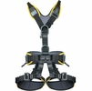 Singing Rock Antishock Harness M/L