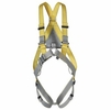 Singing Rock Body II Work Harness XL