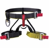 Singing Rock Brio II Harness