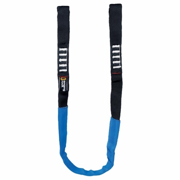 """Singing Rock Double Safety Sling 80cm/32"""""""
