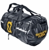 Singing Rock Expedition Duffle 70L/4270 CI