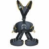 Singing Rock Expert 3D Speed Harness M/L