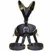 Singing Rock Expert 3D Standard Harness M/L