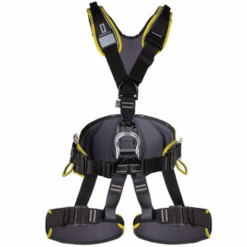 Singing Rock Expert 3D Standard Harness S