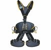 Singing Rock Expert 3D Steel Speed Harness M/L