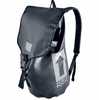 Singing Rock Gear Bag 50L Black