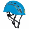 Singing Rock Kappa Climb Helmet Blue