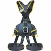 Singing Rock Profi Worker 3D Harness S