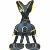 Singing Rock Profi Worker 3D Speed Harness S