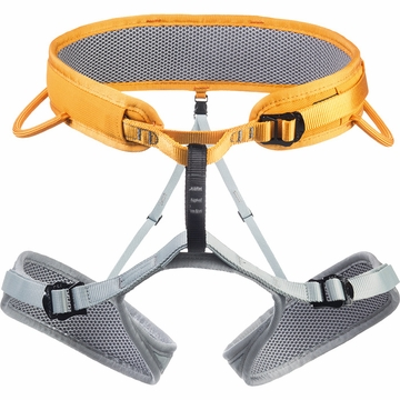 Singing Rock Ray Harness L