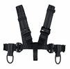 Singing Rock RL Chest Work Harness