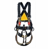 Singing Rock Rope Dancer Harness XS/S