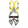 Singing Rock Rope Dancer II Harness XL-XXL