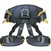 Singing Rock Sit Worker 3D Speed Harness S