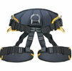Singing Rock Sit Worker 3D Standard Harness S