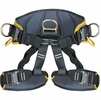 Singing Rock Sit Worker 3D Steel Speed Harness M/L