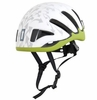 Singing Rock Terra II Helmet Green