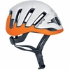 Singing Rock Terra II Helmet Orange
