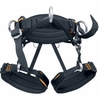 Singing Rock Timber Arbor Harness M/L