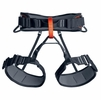 Singing Rock Urban II Sit Work Harness XL