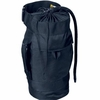 Singing Rock Urna Regular Rope Bag