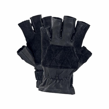 Singing Rock Verve 3/4 Glove L