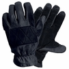 Singing Rock Verve Kevlar/ Nomex Glove L