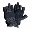 Singing Rock Verve Short Glove S