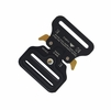 Stubai Claw Fix Flex XL Adjustable