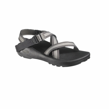 Chaco Mens Z1 Unaweep Iron (Close Out)
