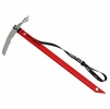Stubai Tour Ultralight Axe 66cm