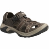 Teva Mens Omnium Turkish Coffee