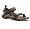 Teva Mens Tanza Brown