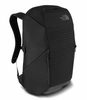 The North Face Access 22 Pack TNF Black