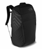 The North Face Access 28 Pack TNF Black