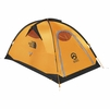 The North Face Assault 2 Tent Summit Gold/ Asphalt Grey