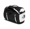 The North Face Base Camp Duffel L TNF Black/ TNF White