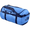 The North Face Base Camp Duffel XL Bomber Blue/ Cosmic Blue