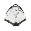 The North Face Bastion 4 Tent Summit Gold/ Asphalt Grey