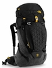 The North Face Cobra 52 Pack TNF Black/ Summit Gold