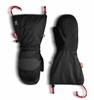 The North Face Himalayan Mitt TNF Black (Close Out)