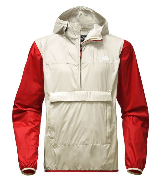 0b877eb5d coupon code the north face jacket millets dimensions 45ec7 034d6